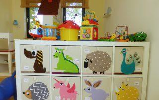 Spielzimmer 3 Kita Kid Zone Kinderbetreuung 320x202 - Spielzimmer