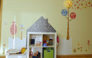 Spielzimmer 4 Kita Kid Zone Kinderbetreuung 320x202 - Spielzimmer