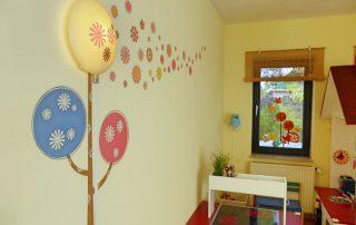Spielzimmer 5 Kita Kid Zone Kinderbetreuung 320x202 - Spielzimmer