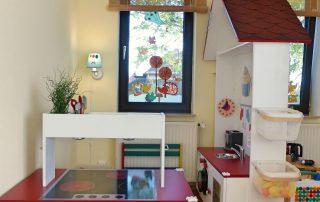 Spielzimmer 6 Kita Kid Zone Kinderbetreuung 320x202 - Spielzimmer