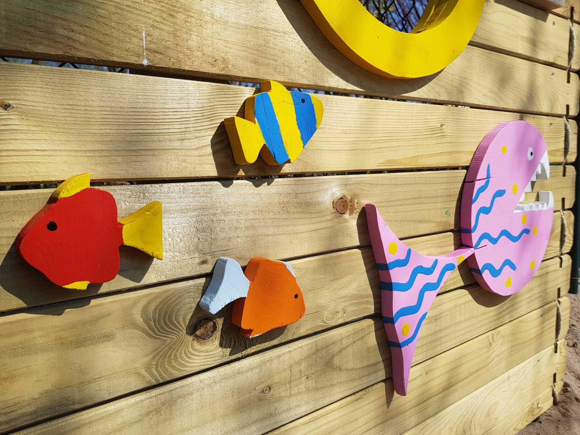 Kita Kid Zone Kinderbetreuung Garten1 16 - Kinder-Beachclub
