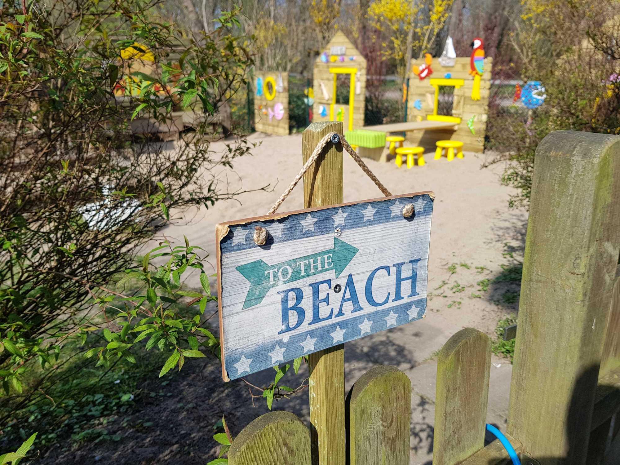 Kita Kid Zone Kinderbetreuung Garten1 19 - Kinder-Beachclub