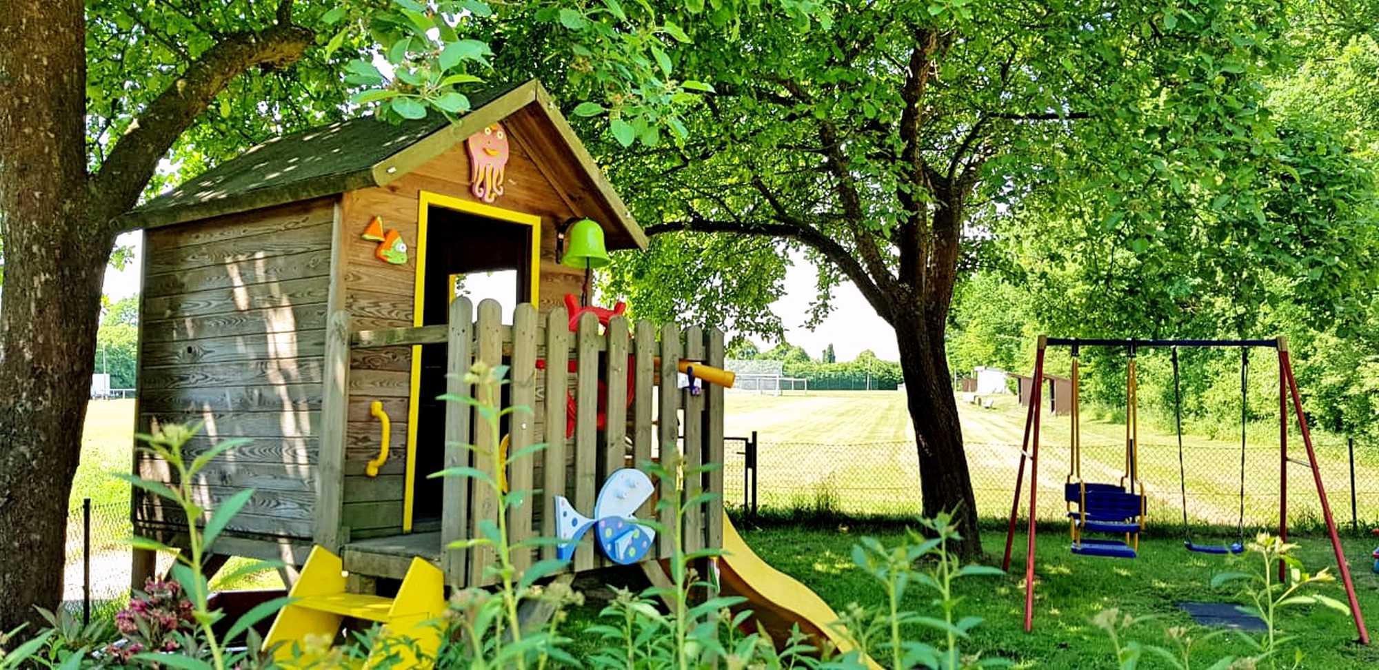 Kita Kid Zone Krippe 1 2 - Kita Kid Zone Kinderbetreuung für 0-3 Jahre in Jersbek