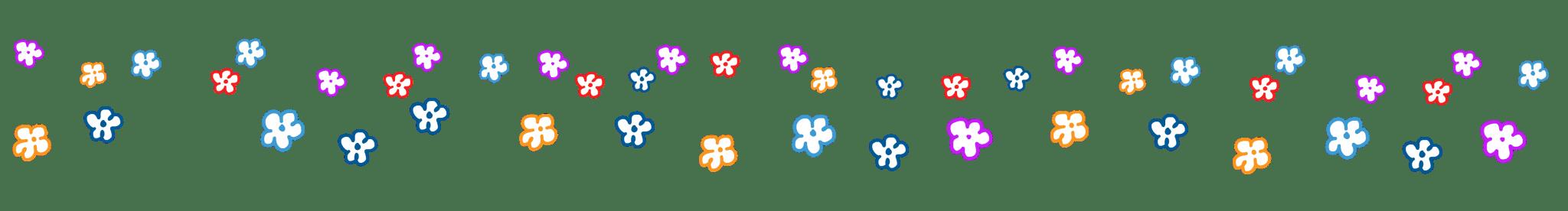 Kitaplatz Kid Zone Blumen - Kita Kid Zone Kinderbetreuung für 0-3 Jahre in Jersbek