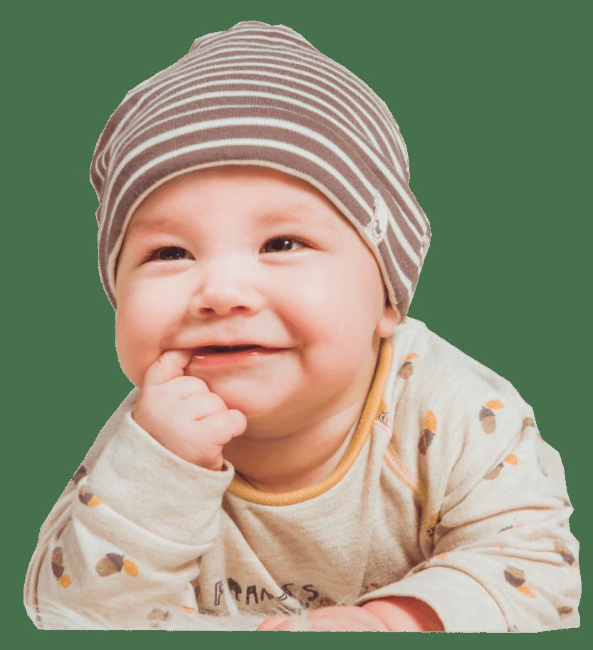 Kitaplatz Kid Zone Jersbek Baby