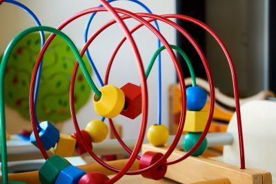 Kitareform Elternbeitrag Kita Kid Zone Kinderbetreuung 1 400x267 - Kitareform Elternbeitrag in der Kita Kid Zone Kinderbetreuung