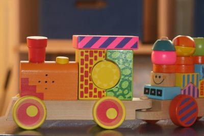 Kitareform Elternbeitrag Kita Kid Zone Kinderbetreuung 4 400x267 - Kitareform Elternbeitrag in der Kita Kid Zone Kinderbetreuung