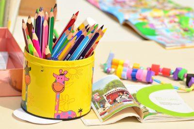 Kitareform Elternbeitrag Kita Kid Zone Kinderbetreuung2 400x266 - Kitareform Elternbeitrag in der Kita Kid Zone Kinderbetreuung
