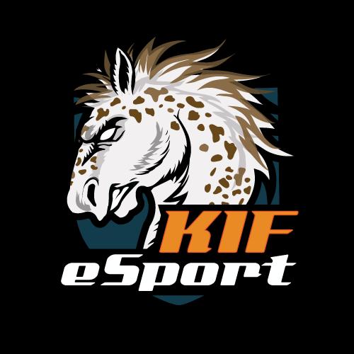 KIF-esport