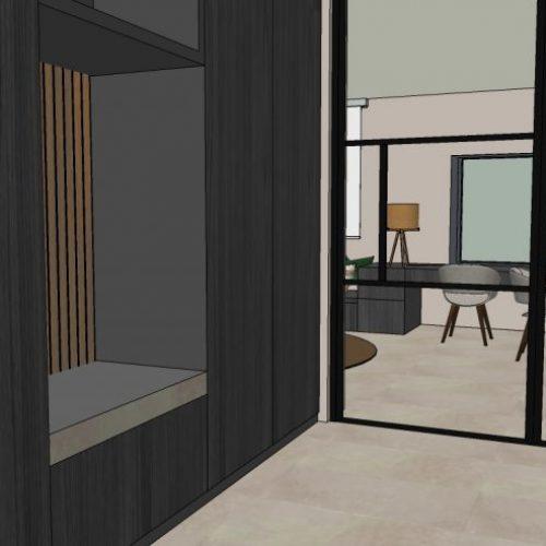 Kijk Inteieur - Anouk Snellink - Interieur ontwerp - Hengelo - Binnenhuisarchitect (75777)