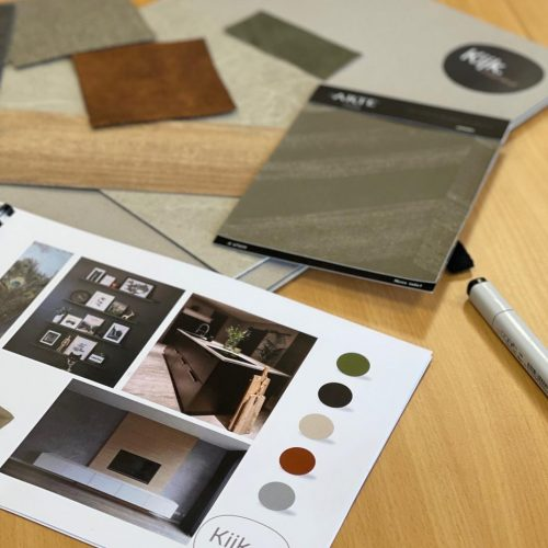 Kijk Inteieur - Anouk Snellink - Interieur ontwerp - Hengelo - Binnenhuisarchitect (75782)