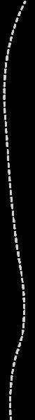 RADARstippellijn_2000x2003-1536x154