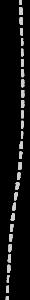RADARstippellijn_2000x2004-1-1536x71