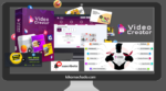 Video Creator Review - Revision Video Creator