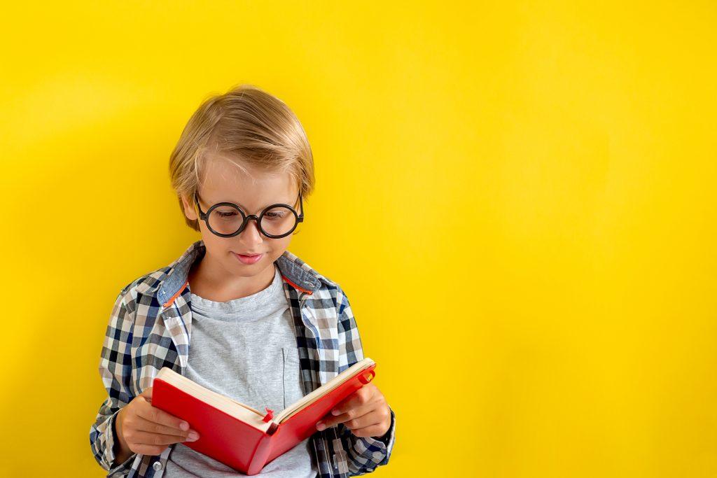 Superleser Lesen lernen Antolin