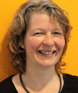 Jeannette_Schuil - de Groot