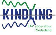Kindling Benelux