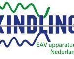 Logo Kindling Nederland