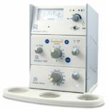 Bioresonantie therapie EAV therapie Plug and Play