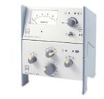Akuport M1+ Akuport MT EAV meet apparatuur EAV therapie