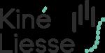Kinesitherapie Liesse