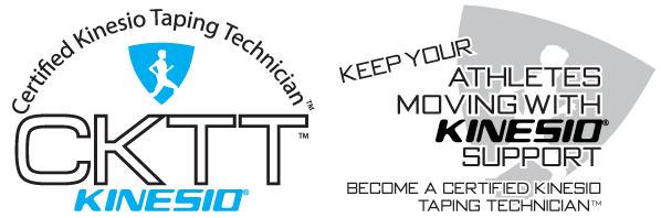 Kinesio-Tape-CKTT-Header