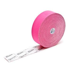 Kinesio-Tape-Classic-Bulkrol-Roze