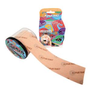 Kinesio-Tape-Perfomance-Rol-Beige