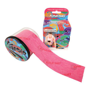 Kinesio-Tape-Perfomance-Rol-Roze