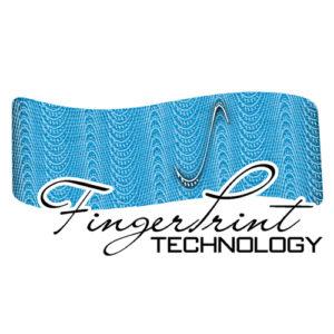 Kinesio Tape Tex Gold EDF Webcut-Blauw