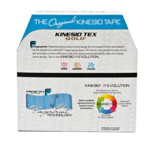 Kinesio-Tex-Gold-FP-Achterkant-Blauw