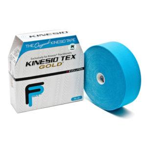 Kinesio-Tex-Gold-FP-Blauw