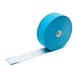 Kinesio-Tex-Gold-FP-Rol-Blauw