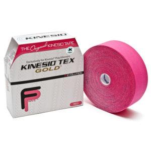 Kinesio-Tex-Gold-FP-Roze