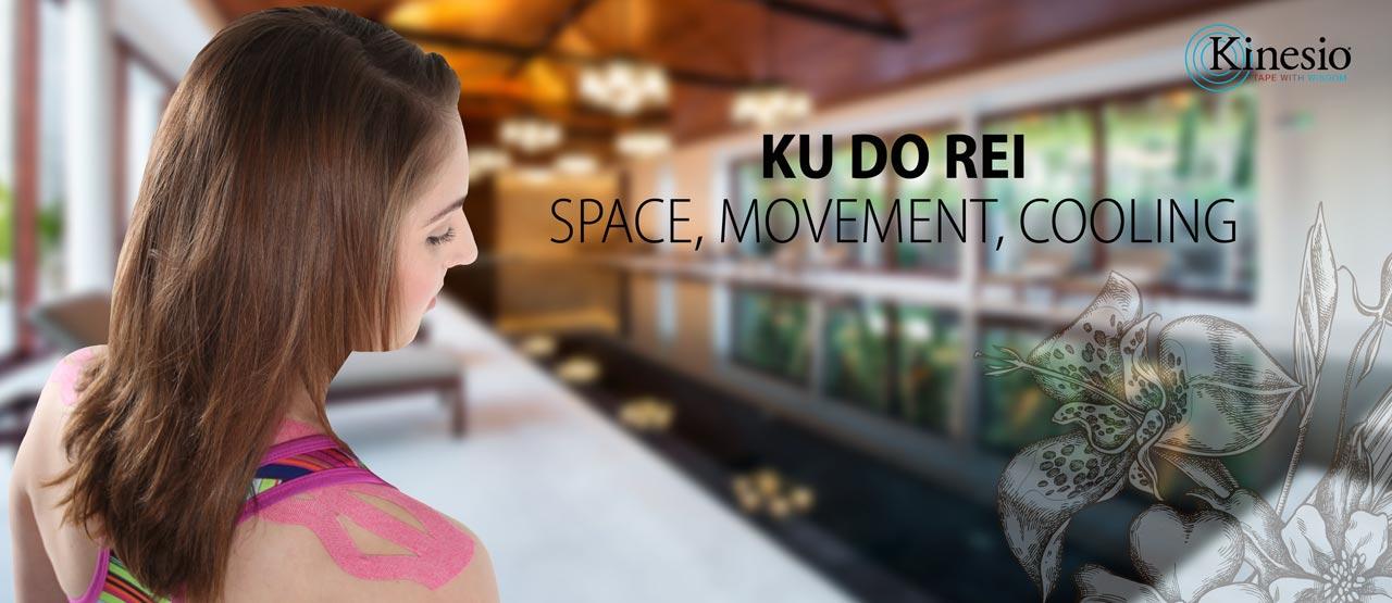 Wat is Ku Do Rei header
