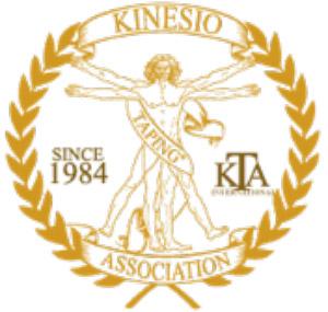 Logo Kinesio