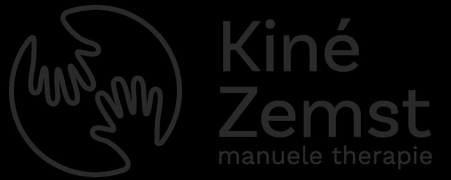 Kiné Zemst