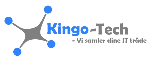 Kingo-Tech