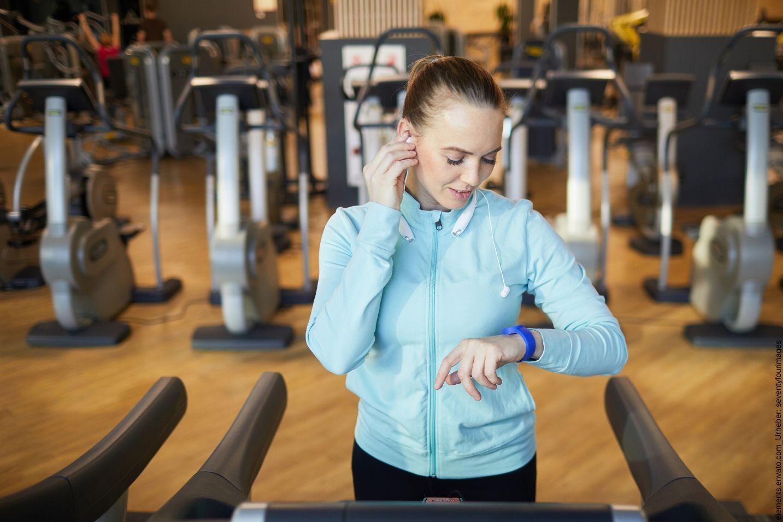 Diese Fitnessstudio Franchise Konzepte sind in Deutschland erfolgreich