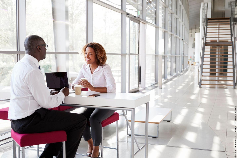 Wie Sie als Immobilienmakler ein Unternehmen gründen