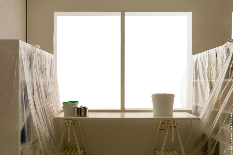 Moderne Fenstersysteme - Was diese heutzutage alles bieten!