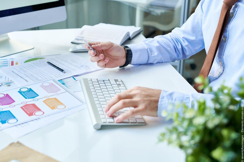 5 Gründe warum sich eine Auditierung und Zertifizierung auch für Start Ups lohnt