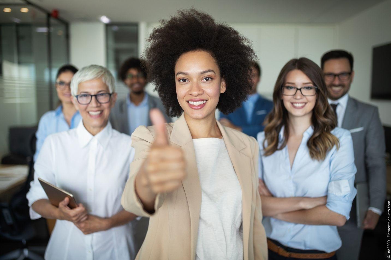 Betriebshaftpflichtversicherung - Deswegen ist Sie sinnvoll