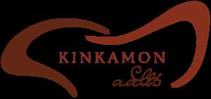 Kinkamon Aalto desing by Milla Creative