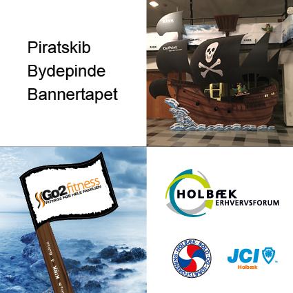 Auktionsfest Holbæk