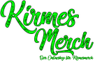 Kirmesmerch.com