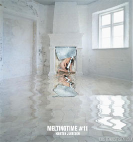2003 MELTINGTIME # 11