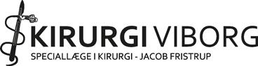 Kirurgi Viborg