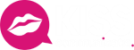 KISS Communicatie Logo