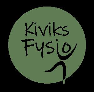 Kiviks Fysio